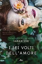 I sei volti dell'amore (Italian Edition)