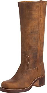 Best frye over the knee campus boot Reviews