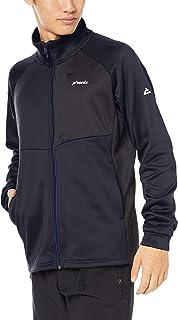 [フェニックス] フリースジャケット Shrewd Jacket メンズ
