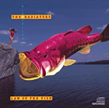 Best the radiators law of the fish Reviews