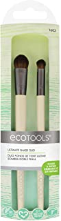 Eco Tools Ultimate Shade Duo