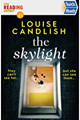 The Skylight: Quick Reads 2021 (English Edition) Format Kindle