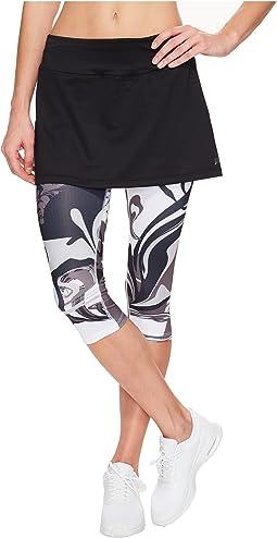 Lotta Breeze Capri Skirt