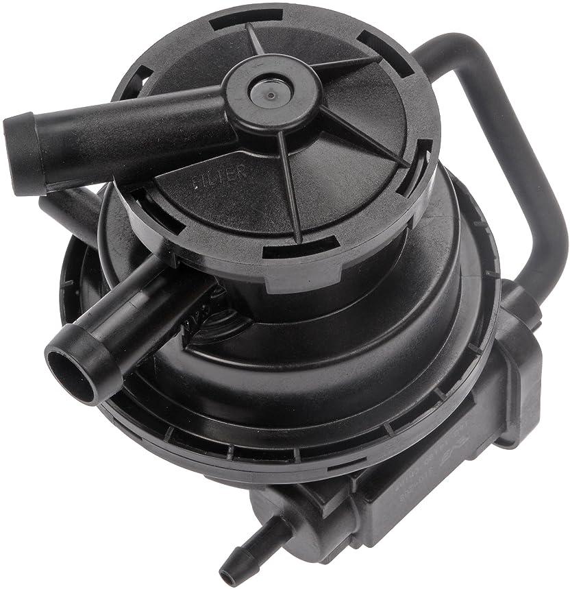 Dorman 310-208 Leak Detection Pump