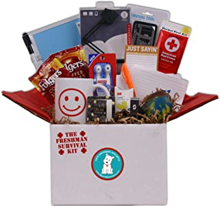 Best high school survival kit Reviews