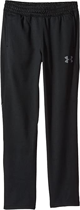 Under Armour Kids - UA Baseline Warm-Up Pants (Big Kids)