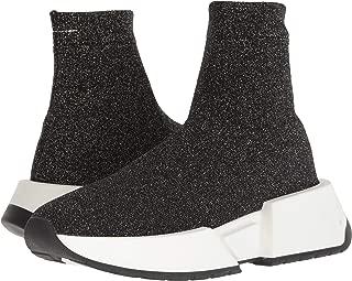 Best maison margiela sock sneakers Reviews