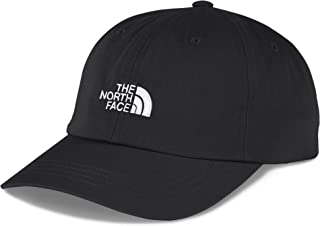 Men's The Norm Hat