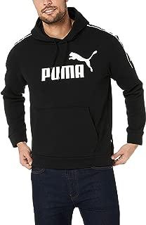 PUMA Men's Amplified Hoody FL