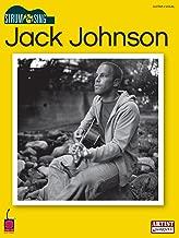Best jack johnson 2011 Reviews