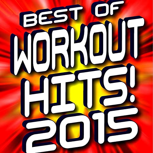 Trap Queen (Workout Mix 136 BPM) [Clean] by Ultimate Workout Hits on