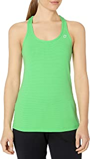 Lorna Jane Womens Avalanche Excel Tank Top