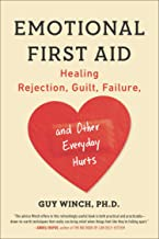 Best emotional first aid Reviews