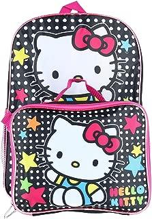 Sanrio Hello Kitty 16