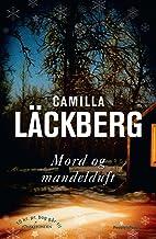 Mord og mandelduft (Danish Edition)