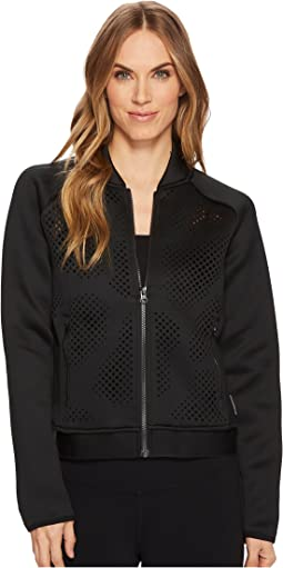 C Full Zip Jacket