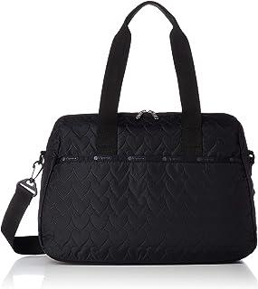 [レスポートサック] 【公式】トートバッグ 【日本限定】HARPER BAG/3356