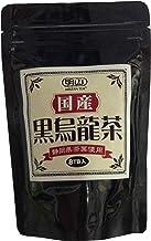 国産黒烏龍茶ティーバッグ