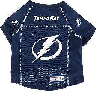 Amazon.com  NHL - Pet Gear   Fan Shop  Sports   Outdoors 4463c0cac