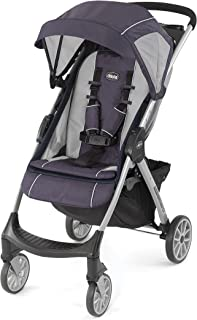 chicco liteway purple