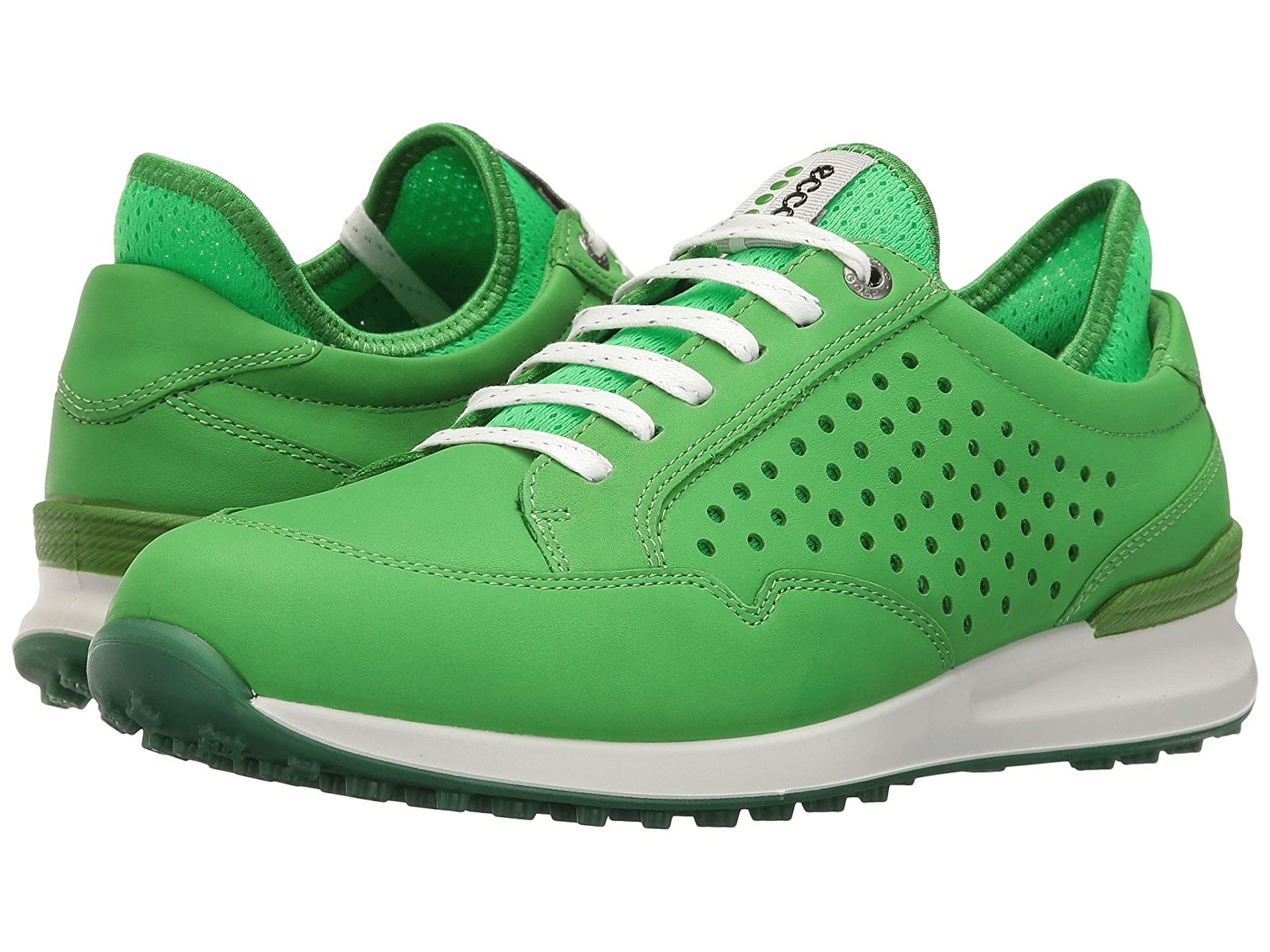 ECCO Golf Speed HybridCheap and distinctive eye-catching shoes