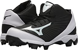 Mizuno - 9-Spike® Advanced Franchise 9 Baseball Mid