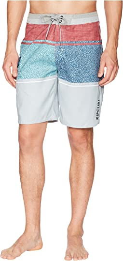 Rip Curl First Point Boardshorts