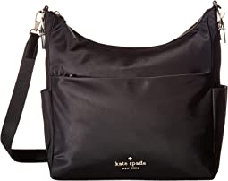 Kate Spade New York Watson Lane Noely Baby Bag