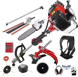 Amazon.es: BU-KO - Cortacéspedes y herramientas eléctricas para ...