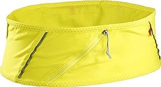 Salomon - Cinturón de Pulso – Muelle de azufre