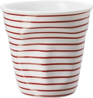 Kahla pronto colore espresso taza de café Taza vaso patito 80 ml