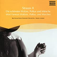 Kaiser-Walzer (Emperor Waltz), Op. 437