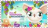 Miss Hollywood: Vacaciones