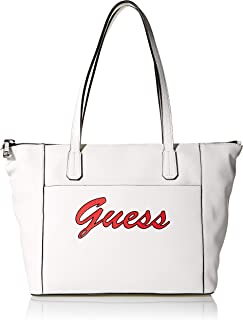 GUESS womens Skool's Out Tote