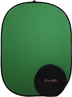 Amazon.es: pantallas verde croma