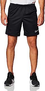Nike Men's Dri-fit Academy Football Short-Sleeve Top