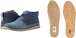 UGG - Freamon Canvas