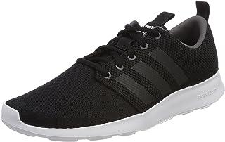 adidas Cloudfoam Swift Racer, Men's Running Shoes