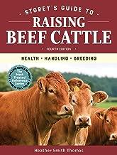 cattle books