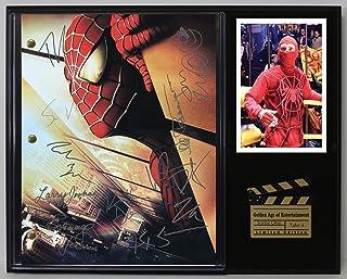 76a4638d97ea9 Amazon.com: spider-man | spiderman - Movies & Music / Entertainment ...