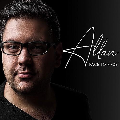 Allan - Face to Face 2019