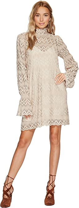 Free People - Simone Mini