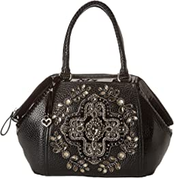 Brighton - Czarina Jewel Tote