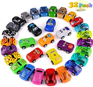 Small Cars With High Driving Position