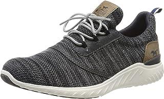 MUSTANG Herren 4132-301 Sneaker
