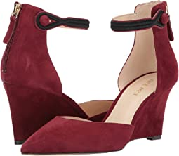 Nine West - Kierstin