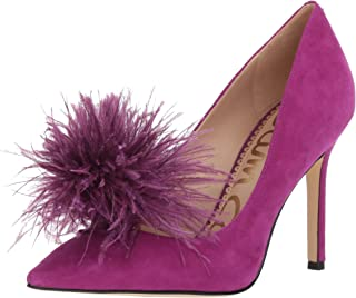 Best sam edelman haide pump Reviews