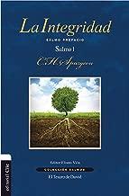 La integridad: Salmo Prefacio (Colección Salmos) (Spanish Edition)