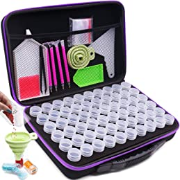 Top Rated in Craft & Sewing Supplies Storage