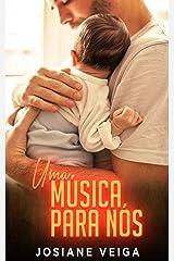 Uma Música para Nós (Cidade Esperança Livro 1) eBook Kindle